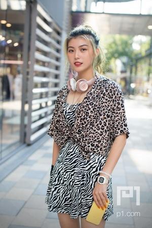 20190901_lixu_taiguli(4)yuanpian-5