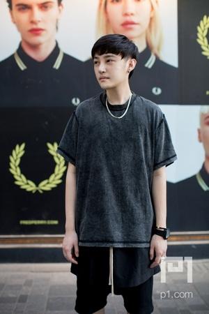 20190901_lixu_taiguli(4)yuanpian-7