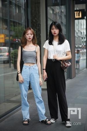 IMGL4277_20190809_yinzi_taiguli(12)yixiu