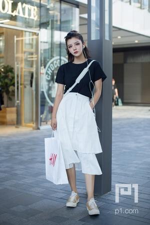 20190902_lixu_taiguli(4)yuanpian-1