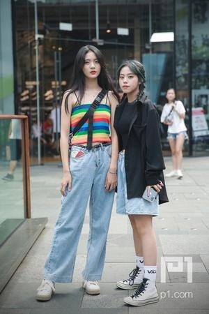 IMGL6154-2_20190829_yinzi_taiguli(12)yixiu