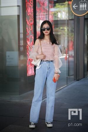 IMGL4292-2_20190810_yinzi_taiguli(12)yixiu