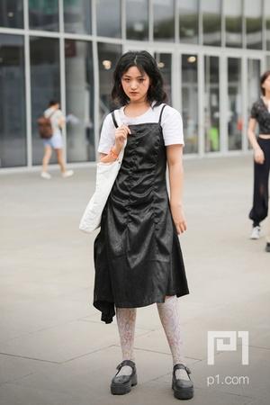 0Y0A0274_20190915_jiangfeifei_xintiandi(15)