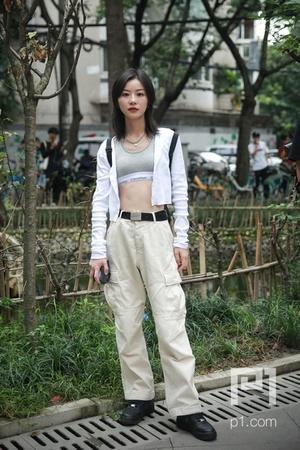 IMGL6366-2_20190901_yinzi_taiguli(12)yixiu