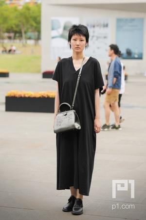 0Y0A0325_20190915_jiangfeifei_xintiandi(15)