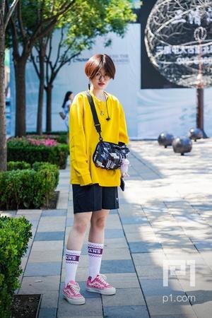 20190902_yangyang_taikooli(5)yuanpian-1