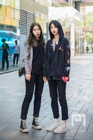 20190902_yangyang_taikooli(5)yuanpian-3