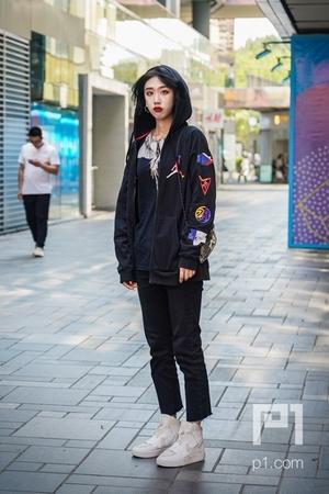 20190902_yangyang_taikooli(5)yuanpian-4