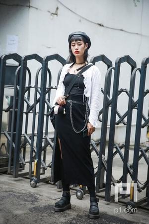 IMGL6729-2_20190901_yinzi_taiguli(12)yixiu