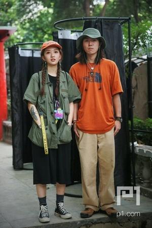 IMGL6917-2_20190901_yinzi_taiguli(12)yixiu