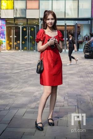 20190906_yangyang_taikooli (6)yuanpian-14