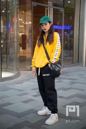 20190909_lixu_taiguli(5)yuanpian-9