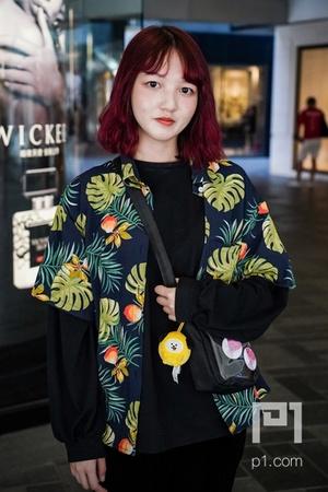 20190911_yangyang_taikooli (6)yuanpian-2