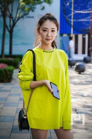 20190911_yangyang_taikooli (6)yuanpian-4
