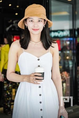 20190911_yangyang_taikooli (6)yuanpian-8