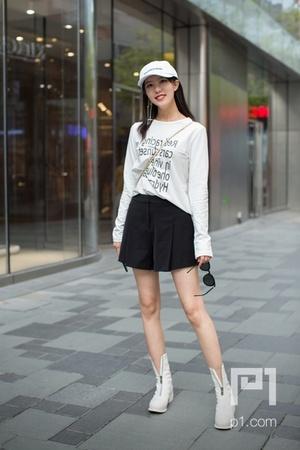 20190912_lixu_taiguli(4)yuanpian-2