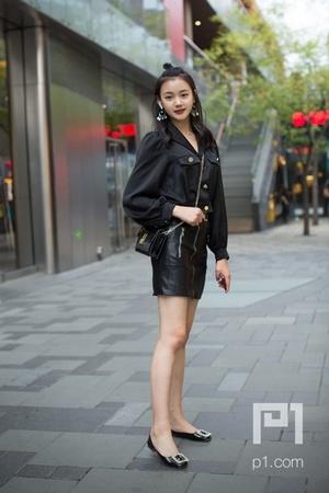 20190912_lixu_taiguli(4)yuanpian-3