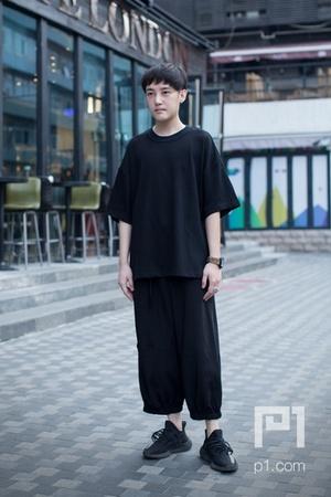 20190912_lixu_taiguli(4)yuanpian-4