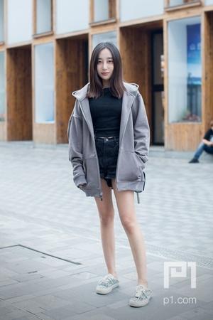 20190912_lixu_taiguli(4)yuanpian-5