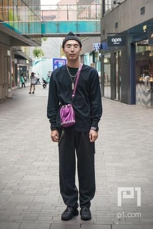 20190912_yangyang_taikooli(6)yuanpian-2