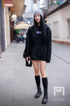 IMG_0039_20191020_huqi_taiguli