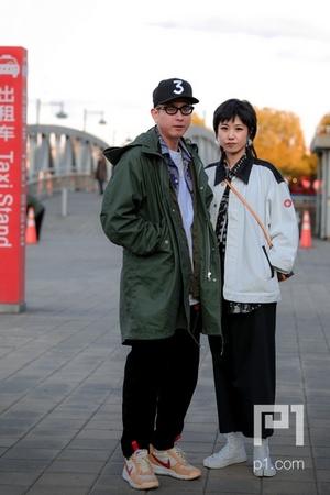 0Y0A3010_20191208_jiangfeifei_xintiandi(15)