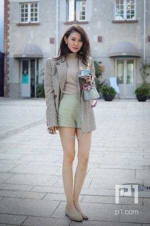 0Y0A7949_20191106_jiangfeifei_xintiandi(18 )