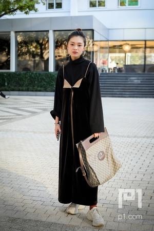 0Y0A7982_20191106_jiangfeifei_xintiandi(18 )