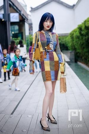 IMG_0137_20191020_huqi_taiguli