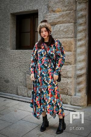 0Y0A8048_20191106_jiangfeifei_xintiandi(18 )