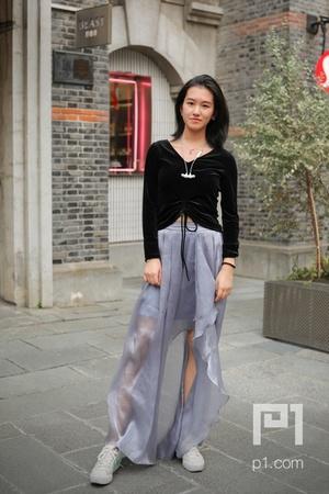 0Y0A8197_20191116_jiangfeifei_xintiandi(15)