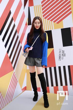 5J9A1908_20171019_yinzi_taiguli