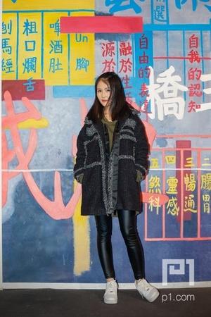 20171214_yangyang_sanlitun(15)-8