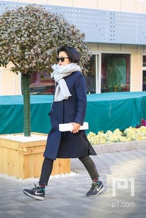20171217_zhanglinghui_sanlitun_-82