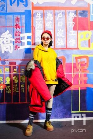 20171219_zhanglinghui_sanlitun_-6
