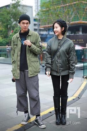 5J9A9783-2_20171118_yinzi_taiguli