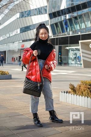 20180111_yangyang_sanlitun(15)-6