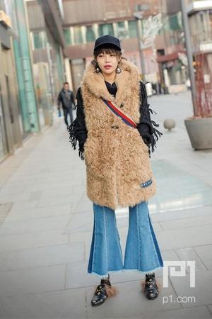 20180111_yangyang_sanlitun(15)-21