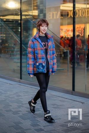 20180111_yangyang_sanlitun(15)-41
