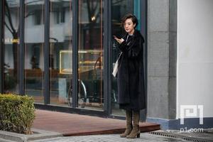 20180314_yangyang_sanlitun(15)-26