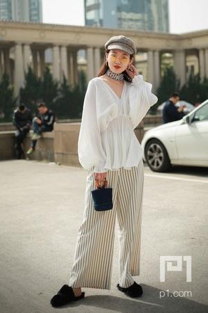 255A5945_20180406_jiangfeifei_huizhan(15)