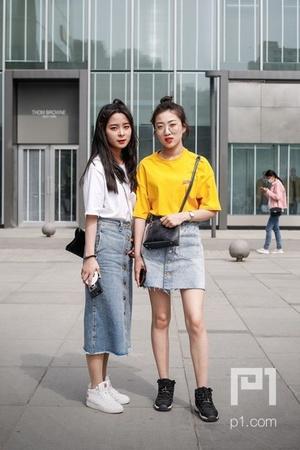 20180430_yangyang_sanlitun(15)-1