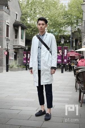20180416_luoyi_xintiandii16
