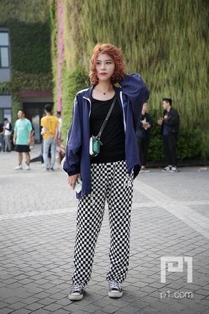 20180429_luoyi_dishini6