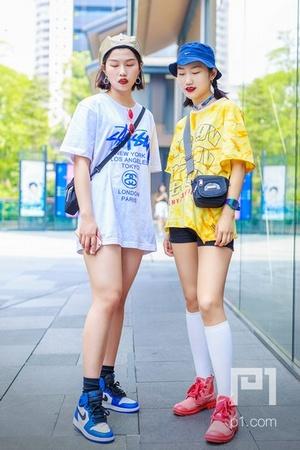 IMG_3392_20180422_huqi_taiguli