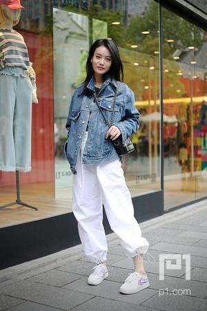 20180414_luoyi_xintiandi13