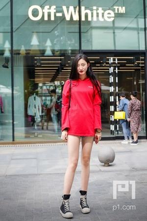 20180428_yangyang_sanlitun(15)-6