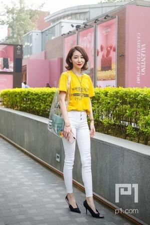 20180428_yangyang_sanlitun(15)-18