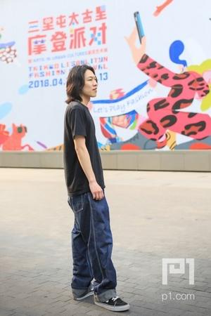 20180429_zhanglinghui_sanlitun_-7