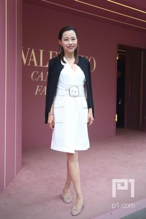 20180511_zhanglinghui_sanlitun_-6